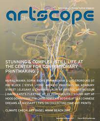Boston Magazine Design Home 2016 Artscope Magazine November December 2017