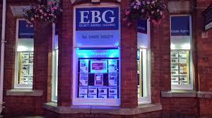 sleaford u0026 grantham estate agents u0026 letting agents ebg estate