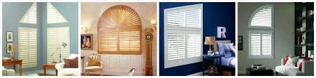 Different Windows Designs 37 Best Odd Shaped Windows Images On Pinterest With Regard To