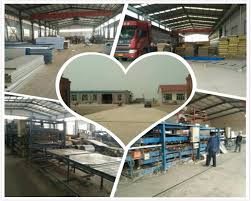 heya int u0027l design electrical house wiring of 80 square meters kit