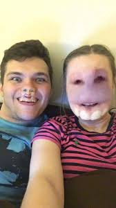 Gross Face Meme - 68 best face swaps images on pinterest funny stuff funny pics and