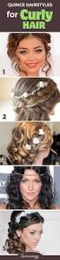 180 best quinceanera hairstyles images on pinterest hairstyles