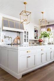 Modern White Kitchen Cabinets Round decorative wood trim for cabinets white cherry wood kitchen