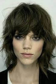 patti smith bangs image result for patti smith hair hairstyles nails pinterest