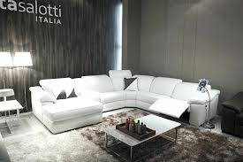 top 10 sofa brands canada in india world luxury leather sofas