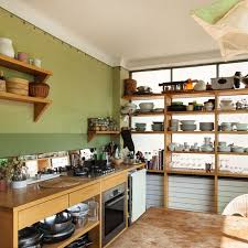 how can i organize my kitchen without cabinets 41 genius kitchen organization ideas the family handyman