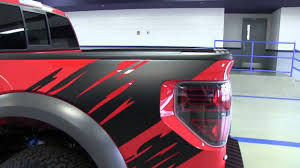 Ford Raptor Truck Decals - 2014 roush raptor svt supercharged truck offroad 4x4 14 13 2013