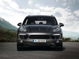 porsche cayenne msrp 2014 10 things you need to about the 2014 porsche cayenne