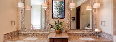 home concepts truckee kitchen cabinets home remodeling lake