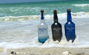 Blue Chair Bay Rum Drinks The Island Boy Cocktail Recipe Boat Drinks
