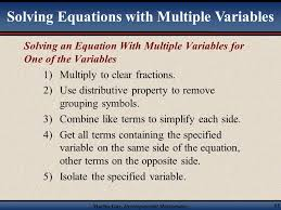 chapter 14 rational expressions ppt download