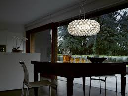 Chandelier Shapes Contemporary Chandelier Shapes Contemporary Chandelier For A