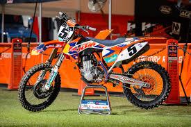 las vegas motocross race ama supercross las vegas 2014 derestricted