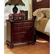 nightstands bedside tables kmart