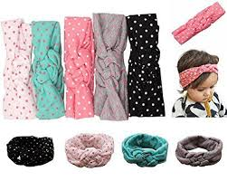 baby hairbands the 25 best make baby headbands ideas on baby shower