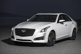 white cadillac cts black rims cadillac cts black chrome package announced gm authority