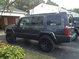 2008 lifted jeep grand best 25 jeep commander lifted ideas on jeep commander