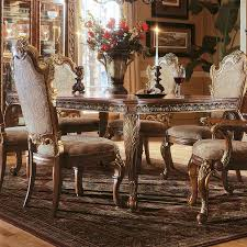 elegant dinner tables pics formal dining room chairs home design and decor pinterest