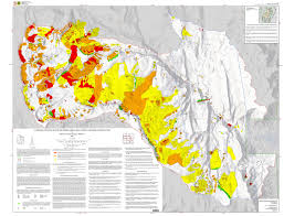 Map Of Counties In Utah by Recent News U2013 Utah Geological Survey