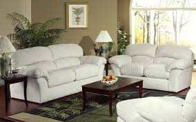 Contemporary Living Room Chairs Furniture White Living Room Chairs Best Of Living Room Black