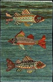 Fish Runner Rug Wonderful Fish Rug Rugby Fish And Chips Shops Classof Co