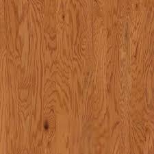 flooring discount hardwoodg images concept ontario floor
