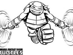 printable teenage mutant ninja turtles teenage mutant ninja