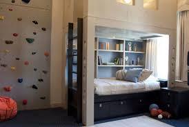 da letto ragazzo beautiful da letto ragazzo ideas idee arredamento casa