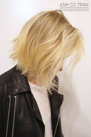 231 best top images on pinterest hairstyles hair and hairstyle
