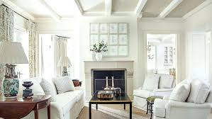southern living home interiors southern living home interiors mymice regarding 30 better