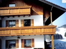 balkone holz schreinerei reinhold högerl balkone auf holz
