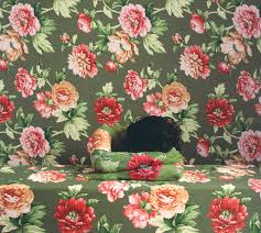 Tory Burch Wallpaper by Meet The Artist Cecilia Paredes Tory Daily