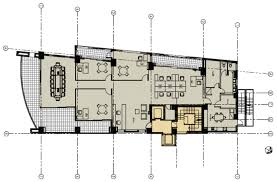 office floor plan u2013 typical layout minos tower