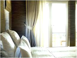 bedroom window curtains curtains for bedroom window ideas best plantation shutters with
