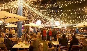 noodle markets hyde park october 8 25