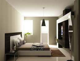 Bedroom Design Jerusotk Simple Bedroom Designe Home Design Ideas - Simple bedroom design