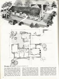 Most Popular Home Plans Tudor San Diego Vintage Homes Revival And Norman Idolza