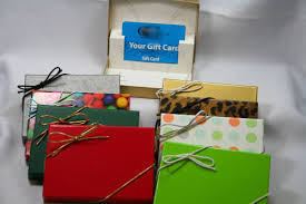 gift card packs all occasion gift card boxes gift card holders gift card