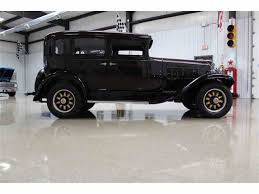 1931 reo flying cloud for sale classiccars com cc 1029320
