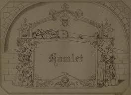 supernatural themes in hamlet influence of seneca in elizabethan drama seneca and shakespeare s