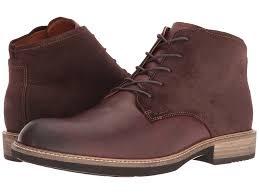 ecco shoes online cheap uk ecco kyle street boot mens black ecco
