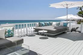 selena gomez rents 26k a week airbnb rental in malibu for her and