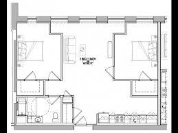 2 bedroom apartments in albany ny 2 bed 1 bath apartment in albany ny livingston school apartments