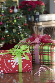 12 best loft 213 gift wrap images on pinterest gift wrapping