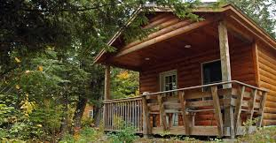how to build a cheap cabin maine cabin rentals vacation rentals adventure resort