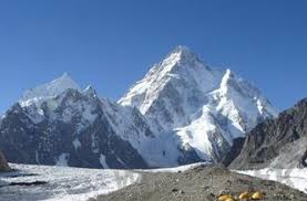 what are the world u0027s tallest mountains with pictures