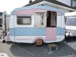 Vintage Travel Trailer Awnings 11972 Best Camper Vintage U0026 Fun Images On Pinterest Vintage