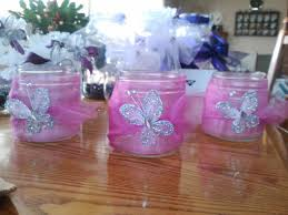 butterfly centerpieces butterfly centerpieces wedding ideas butterfly