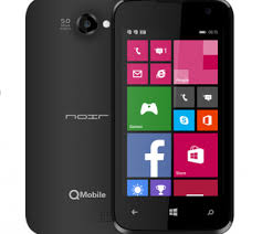 qmobile x400 themes free download download pc suite for qmobile to connect your mobile phone with pc