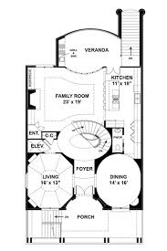 multigenerational house plans perth house and home design